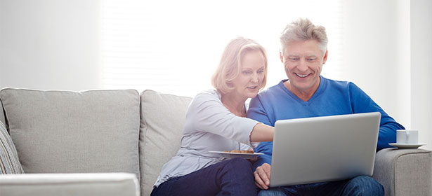 What Are Some Of The Most Popular Reasons For Selling Your Pension?