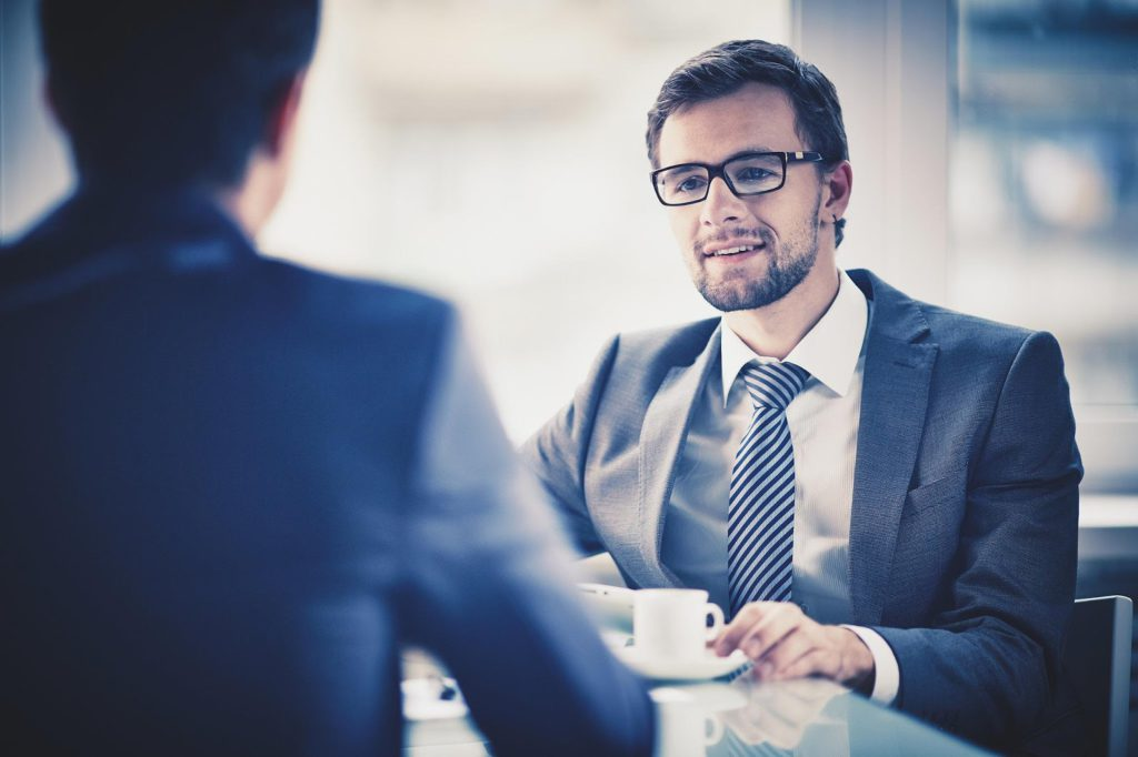 6 Ways An LMS Can Support The Interview Process In Your Business