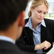 Organize And Target The Resume To Land A Good Job