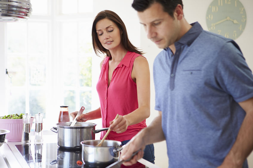 Great Benefits Of Sous Vide Cooking Every Home Maker Should Know!