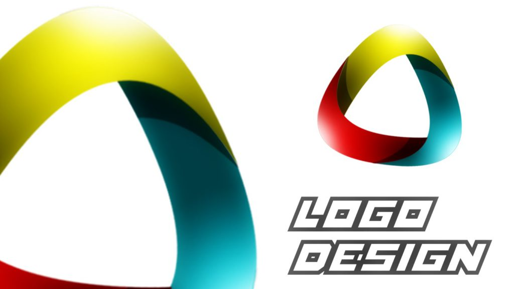 Why The Logo Is Best Business Identity