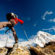 The Short List Of Hiking And Camping Tools For A Manali Trip