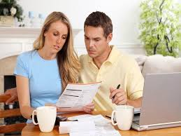 Flexible And Simple Short Loans Online For Everyone
