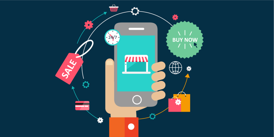 Mobile Advertising Is The New Global Trend!