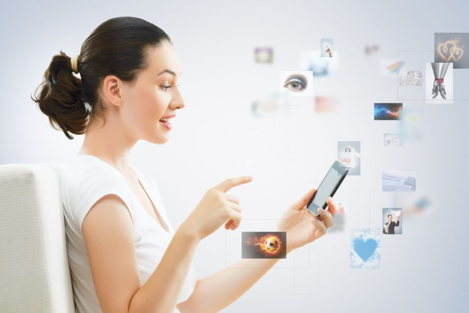 3 Things You Should Know About Mobile Advertising