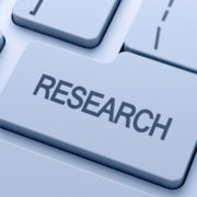 4 Ways To Research A Company Inside Out