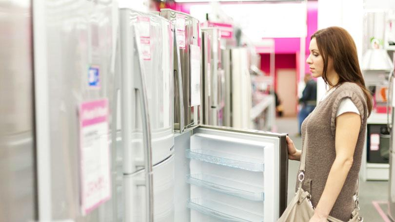 5 Common Mistakes People Make When Buying A Refrigerator