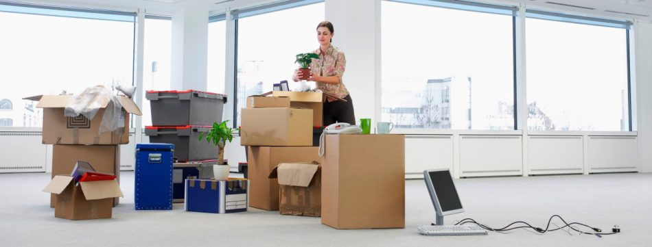 How Do International Removals Help In Easy Relocation Worldwide?
