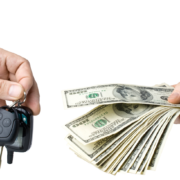 5 Quick Steps To Buy A Japanese Used Car In St. Lucia