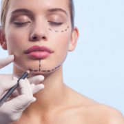 Will Plastic Surgery Help or Hurt Your Modeling Career?