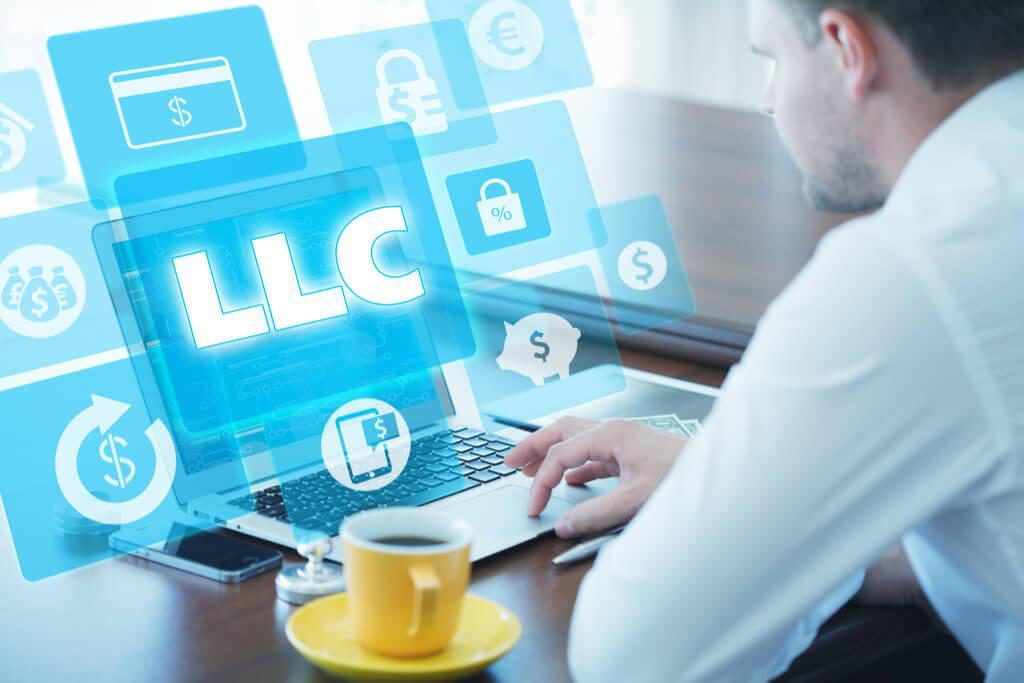 Where To Get Help With Your LLC Formation Problems