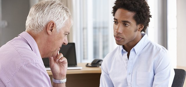 How To Prepare For A Successful Drug Intervention Meeting?