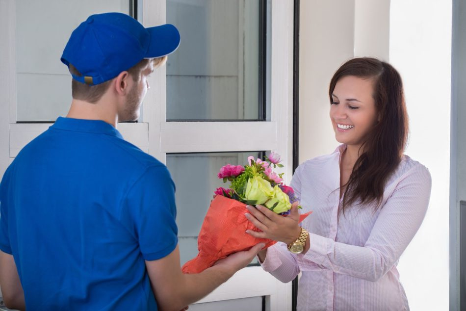 Same Day Flower Delivery Services - What To Look For?