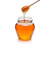 5 Reasons To Have Honey Everyday