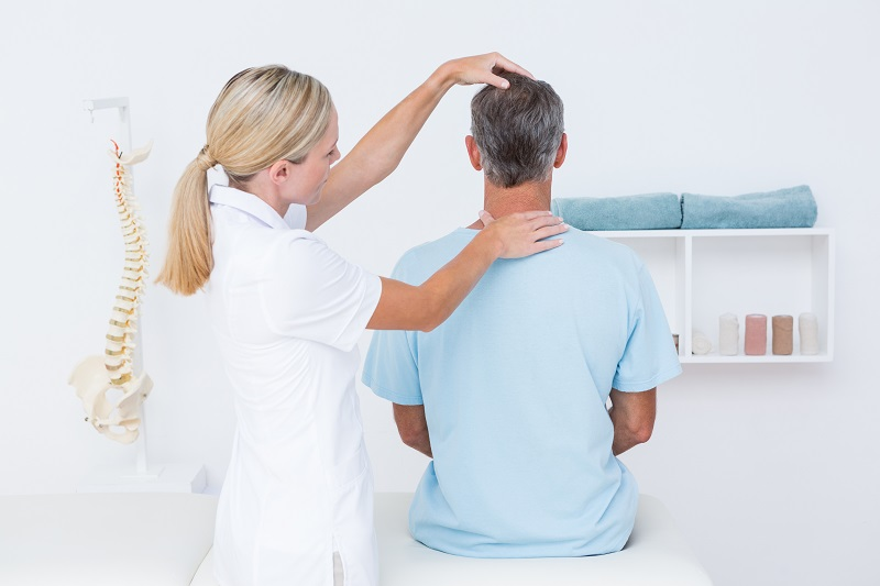 Essential Do's and Don'ts While Seeking Chiropractic Care