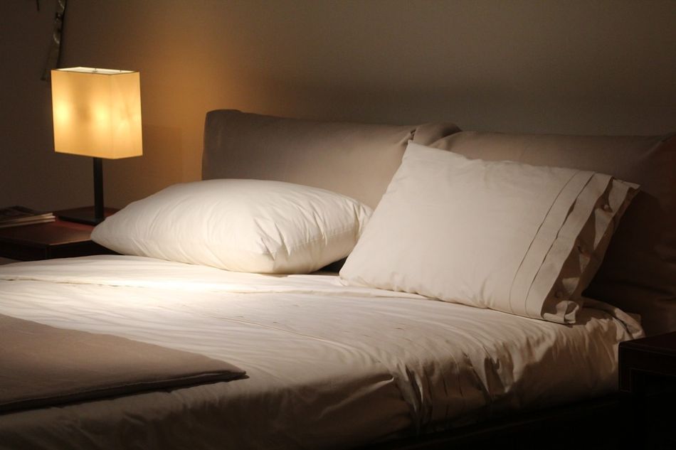 The Best In You: Useful Tips For Selecting A Sleep-Friendly Bed