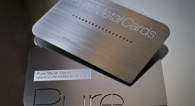 Make Metal Printing Plates For Your Business