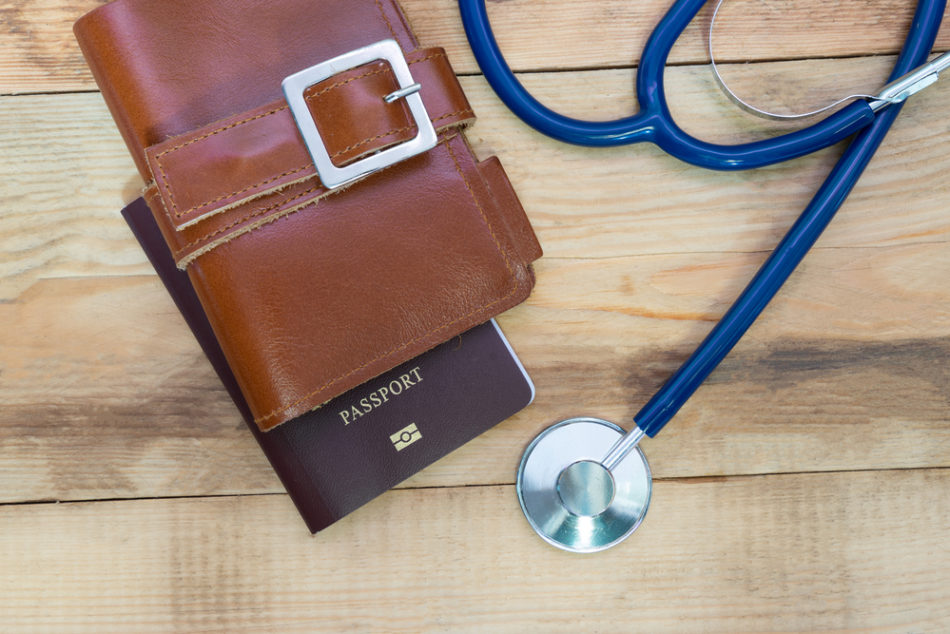 Some Benefits Of Medical Tourism