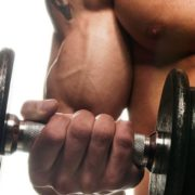 What Should Be The Proper Length Of Your Workout Routine?