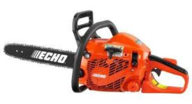 Differences Between The Electric, Gasoline and Battery Chainsaws: Which One To Choose And Advantages