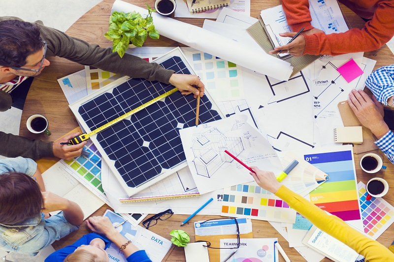 home design on budget ideas