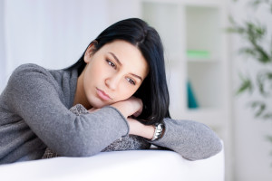 Is Cognitive Behavior Therapy A Self-help Program For Depression? Read On To Know More