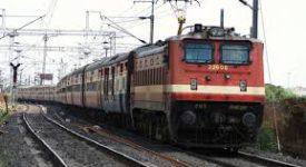 Know About The Bangalore Rajdhani Express