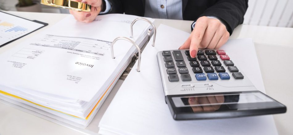 HOW TO USE ACCOUNTING SOFTWARE AUTOMATION ON VAT