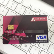 What Is Axis Bank Buzz Credit Card And How Will You Get Instant- Approval For This?