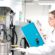 Batteries: A Chemical Innovation