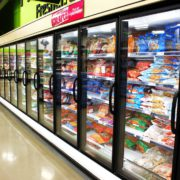 Things To Consider While Buying Upright Display Fridge