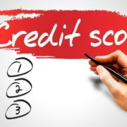 How To Check Cibil Score Online? Read This To Know