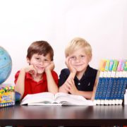 Superb Ideas For Organizing Your Next School Event