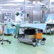 How To Improve Your Medical Practice With Latest Equipment