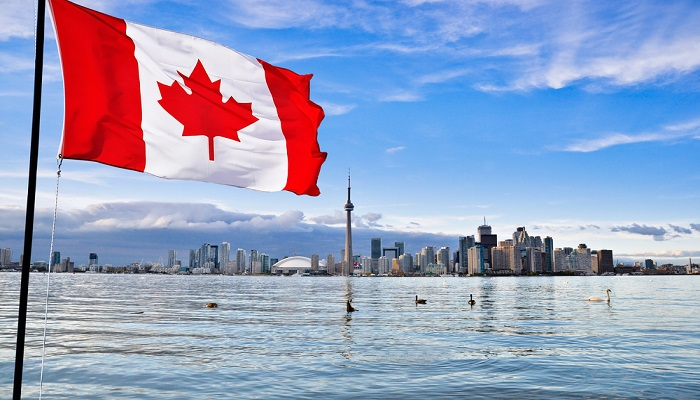 Interested In Immigration from Oman To Canada?