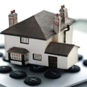 Keep The Home Loan Calculator On To Buy Your Dream Without Pinching Wallet