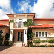 Here's A Sneak Peek On LIC Housing Loan