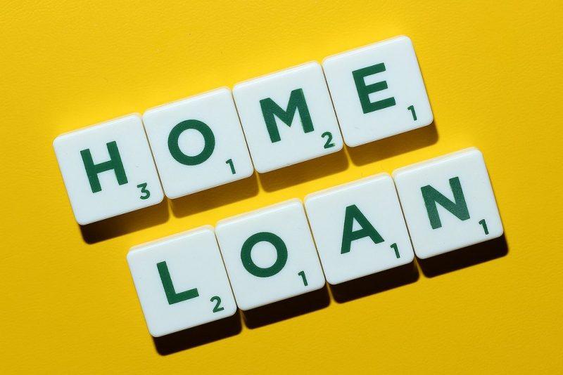 lic home loan
