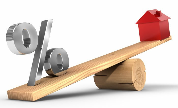 Everything You Need To Know About Axis Bank Home Loan Interest Rates
