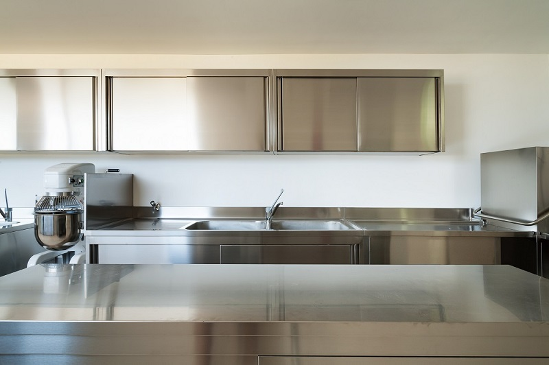 How Steel Sheet Is Useful For Home Owners?