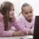 Issue Of Intemperate Computer And Web Use By Kids At Home
