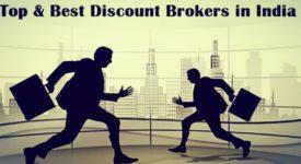 New Kind Of Brokerage