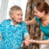 Everything You Will Require To Get A Live In Caregiver Visa In Canada