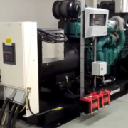 Know About kVA or kilovoltamper For Power Generator