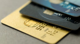 How Can You Apply For Online HDFC Credit Card?