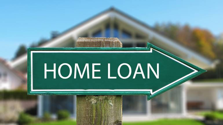 Check Home Loan Eligibility Calculator to Avoid Application Rejection
