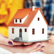 SBI Home Loan Interest Rates Calculator and Details