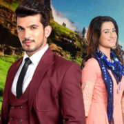 Ishq Mein Marjawan Full Episode Colors Tv Serial Wiki Story and Review