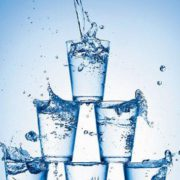 Top 4 Best Water Purification Companies