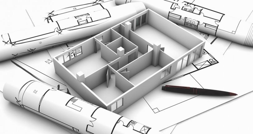 Dubai Off Plan Properties 2018